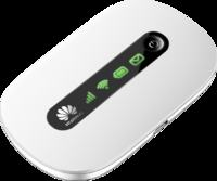 Szukam dostawcy internetu LTE w mojej miejscowości