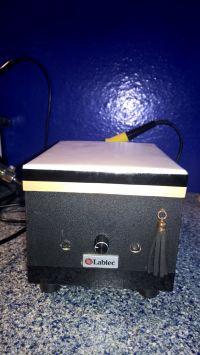 Wzmacniacz słuchawkowy na NE5532 i BD139, BD140