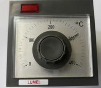 Jak podłączyć regulator temperatury Lumel RE52 do stycznika