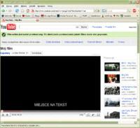 YouTube znosi limity wideo ale tylko grzecznym użytkownikom