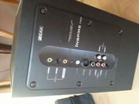 [Sprzedam] Creative Sound Blaster 2ZS Video Editor USB oraz głośniki 2.1 i 5.1