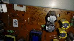XY283-GHB - Tester podświetlenia LCD