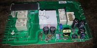 Whirlpool AWE, AWO - programator - kontrowersyjna dioda Zenera D006