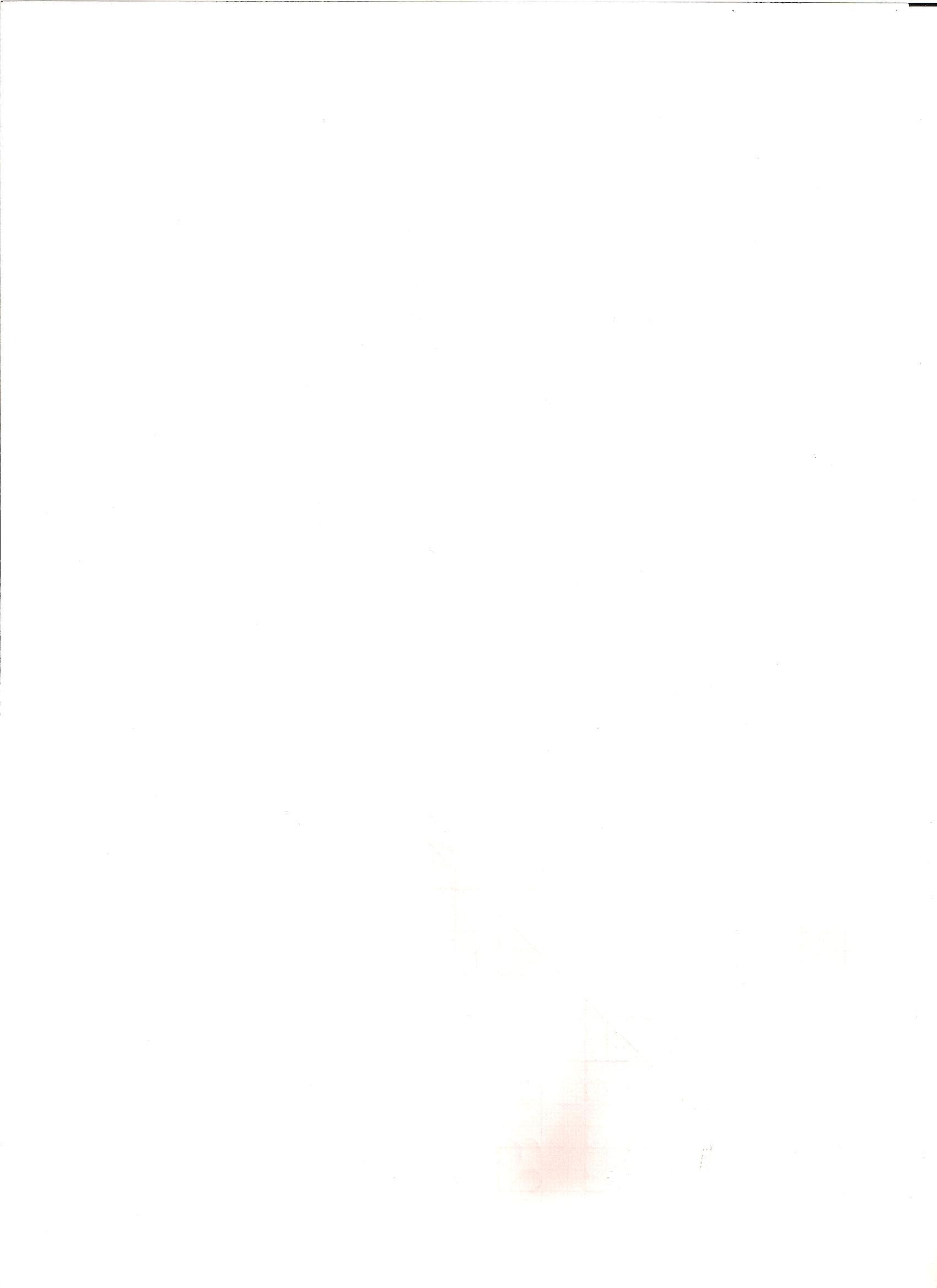 HP PSC 1510 - r�owa plama przy skanowaniu
