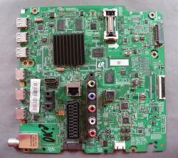 Samsung UE40F6320AWXZH - Wyłącza się po chwili