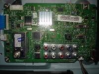 Samsung PS51-D6900D - Pokazuje si� obraz i tv si� wy��cza.