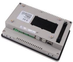 Nowe komputery panelowe Raspberry Pi z CM3+