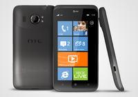 HTC Titan II - jeden z pierwszych smartphone z WP7 i LTE wkr�tce w sprzeda�y