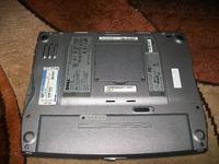 [Sprzedam] Laptopy, części, modem Huawei e3131