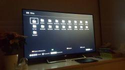 50PUS6262, UE49M5502, 50MU6102 - tv do Xbox One X, 2000zł max