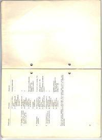 Nagrzewnica Sirocco, schemat połączeń, zasada działania