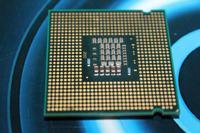 [Sprzedam] Płyta główna ASUS P5K, procesor Intel Core 2 Duo E8500 oraz 4 Gb RAM