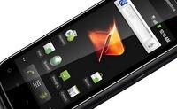 ZTE Warp - bud�etowy smartfon z CPU 1 GHz i Android 2.3