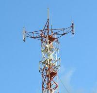 T-Mobile uruchomił pierwsze stacje bazowe sieci LPWAN w technologii NB-IoT.