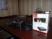 [Sprzedam] Hauppauge HD PVR-Urz�dzenie do nagrywania obrazu z np. XBOX