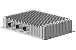 TBOX-C630 - zabezpieczony przed manipulacjami komputer SFF z Core 7 z IP65