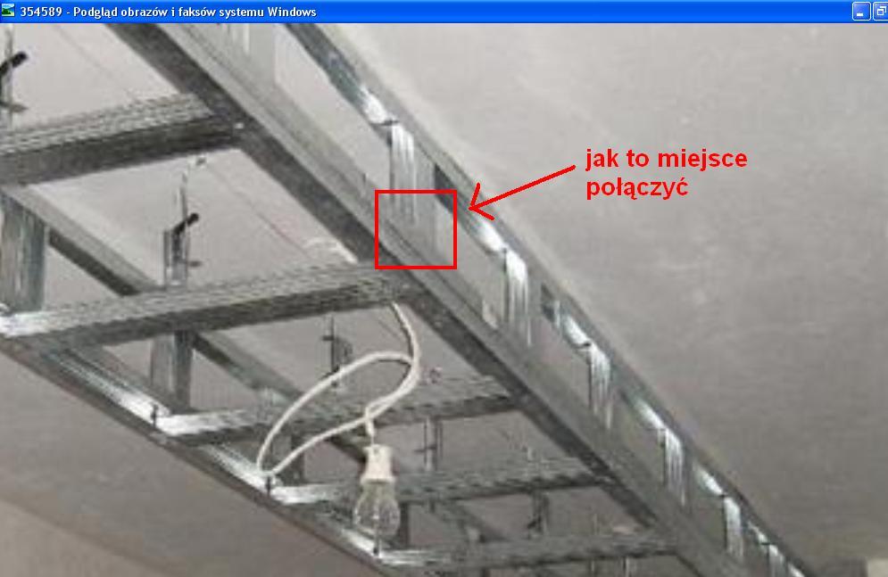 Jak Polaczyc Profile W 1 Miejscu Elektroda Pl