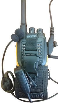 Radiotelefon użytkowy - co kupić i gdzie?