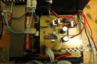 Automatyczna ładowarka akumulatorów ołowiowych by emailos92