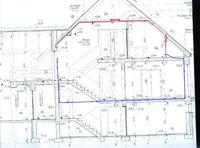 Schemat instalacji c.o. i c.w.u pro�ba o sprawdzenie
