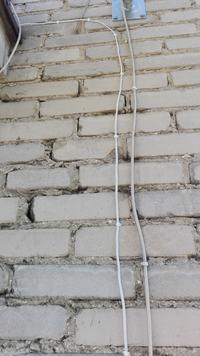 LiveBox TP - przedłużenie przewodu telefonicznego