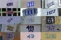 Google chce odczytywa� numery dom�w ze zdj�� w Google View