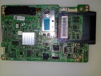 [Sprzedam] Części do Samsung LE40D503
