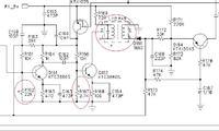 TTi TCB-660 - Jaki zamiennik wstawi� zamiast KTK211