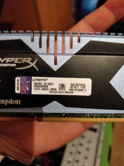 GeForce GTX 1050 D5 2GB - Brak obrazu i sygnału że speakera