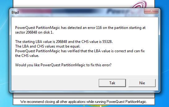 partition magic windows 7 + crack