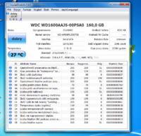 Nowa Gigabyte HD 7850 i kłopoty z grafiką-Przyczyna?