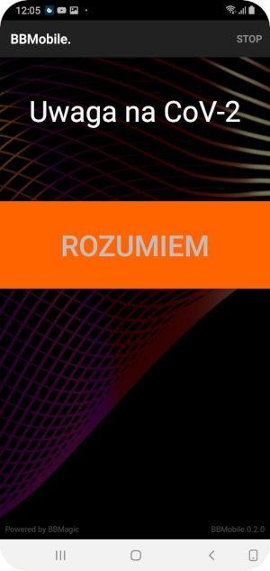 Programowanie Androida z AVR, Arduino STM, PIC i ARM