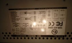 - Brak okablowania radia android 4.4 BMW e46