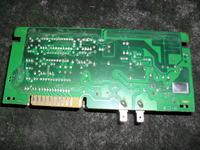 [Sprzedam] Programator i moduł silnika do pralki Bosch WOB 1600