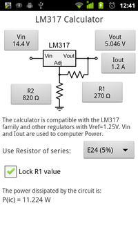Ładowarka samochodowa USB - 1.2-1.5A