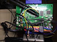 Reverse Engineering w praktyce - część 1