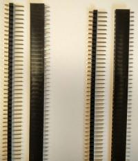 [Sprzedam] Moduł ewaluacyjny PCB LPCXpresso 1769 CD OM13085 EA-XPR-003 rev. D