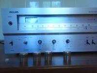 [Sprzedam] Philips 22AH682/22 uszkodzony amplituner