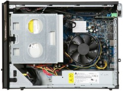 ACER ASPIRE AX1300 DRIVER FOR PC