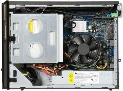 Acer Aspire AX1300 - Karta graficzna zintegrowana ,druga karta ?