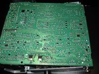 Gamma V Sony - brak schematu, kt�ry uk�ad to 24c04 [kod]