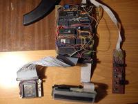 Mikrokomputer COBRA 1