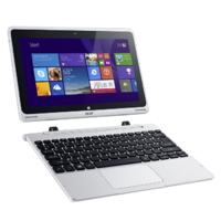 Acer Aspire Switch 10 - hybrydowy 10-calowy tablet z Bay Trail-T i Windows 8.1