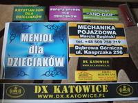 obrazki.elektroda.pl/5380957900_1474461582_thumb.jpg
