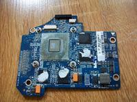 [Sprzedam] Kartę grafiki ATi HD 2600 256MB do Toshiby A200, A205 w pełni sprawna