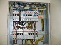 Cennik elektryk�w - Jak liczy� punkty i ile mo�na wzi�� ?