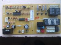 Klimatyzator kanałowy Chigo KFR 150W błąd E9