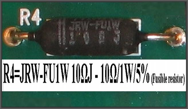 Awaria Pralki Daewoo DWD-M1041