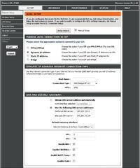 Dsl-2740b d-link manual pdf