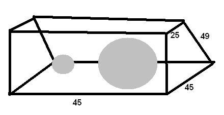 Jaka skrzynia do Magnata XTC1200?